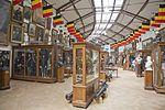 2016-08-24 D3 3953 Q 3 O BD K1 Musee de l armee KLM MRA K2 Salle Historique K3 K4.jpg