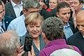 2016-09-03 CDU Wahlkampfabschluss Mecklenburg-Vorpommern-WAT 0737.jpg