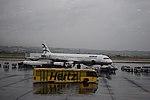 20160521 094 thessaloniki airport.jpg