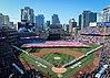 2016 Major League Baseball All-Star Game