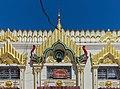 2016 Rangun, Pagoda Botahtaung (74).jpg