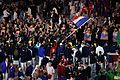 2016 Summer Olympics opening ceremony 1035368-olimpiadas abertura-2859.jpg