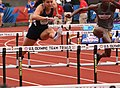 2016 US Olympic Track and Field Trials 2153 (28222820616).jpg