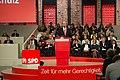 2017-03-19 Martin Schulz SPD Parteitag by Olaf Kosinsky-43.jpg