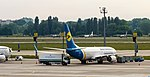 2017-05-27 Ukraine International Airlines UR-PSE at Boryspil International Airport.jpg