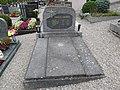 2017-09-10 Friedhof St. Georgen an der Leys (206).jpg