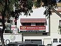 2017-11-24 Burgers and Beers, Albufeira.JPG