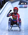 2017-12-03 Luge World Cup Women Altenberg by Sandro Halank–124.jpg