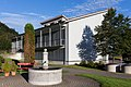 2017-Unteriberg-Studen-Schulhaus.jpg
