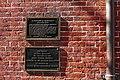 2017.10.27.115207 Sign Gadsby's Tavern N Royal Street Alexandria Virginia USA.jpg