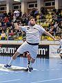 20170112 Handball AUT CZE 5746.jpg