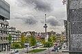 20170421 001 002 003 Rotterdam (34205717932).jpg