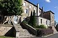 2017 - Monistrol-sur-Loire Château des Évêques-du-Puy02.jpg