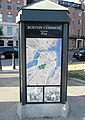 2017 Boston Common information sign.jpg