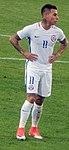 2017 Confederation Cup - CMRCHI - Eduardo Vargas.jpg