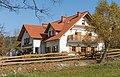 2017 Dom nr 21 w Starej Morawie 1.jpg