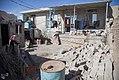 2017 Kermanshah earthquake by Farzad Menati - Villages of Sarpol-e Zahab County (91).jpg