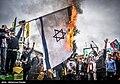 2017 Quds day in Rasht.jpg