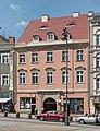 2017 Wałbrzych, Rynek 2 2.jpg