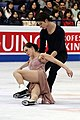 2017 Worlds - Tessa Virtue and Scott Moir - 07.jpg