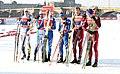 2018-01-14 FIS-Skiweltcup Dresden 2018 (Finale Teamsprint Männer) by Sandro Halank–020.jpg