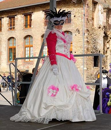 2018-04-15 16-05-19 carnaval-venitien-hericourt.jpg