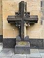 2018-05-25-bonn-reuterstrasse-11-lutherkirche-03.jpg
