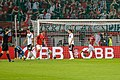 20180602 FIFA Friendly Match Austria vs. Germany Martin Hinteregger 850 1067.jpg