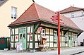 2018 04 Angermuende Stadtinfo IMG 0829.jpg
