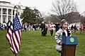 2018 Easter Egg Roll (8eea7484-be7e-4438-96cb-214ec6d3e16c).jpg