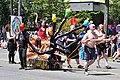 2018 Fremont Solstice Parade - 166-OTO contingent (29568961038).jpg