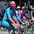 2018 Fremont Solstice Parade - cyclists 078 (42618782814).jpg