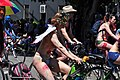 2018 Fremont Solstice Parade - cyclists 186.jpg