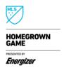 2018 MLS Homegrown Game logo white vert RGB.png
