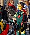 2019-02-24 15-47-37 carnaval-Lutterbach.jpg