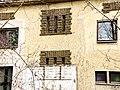 2019-03-05-bonn-wilfried-hatzfeld-strasse-2-muehlenbachhalle-hochbunker-02.jpg