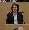 2019-04-12 Sitzung des Bundesrates by Olaf Kosinsky-9901.jpg