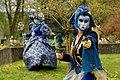 2019-04-21 10-52-25 carnaval-vénitien-héricourt.jpg