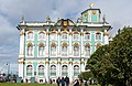 2019-07-30-3515-Saint-Petersburg-Winter Palace.jpg