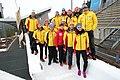 2019-12-22 German Luge Championships Oberhof 2019 by Sandro Halank–005.jpg