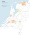 2019-NL-Gemeenten-wijzigingen-1580px.png