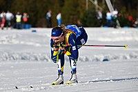 20190226 FIS NWSC Seefeld Ladies CC 10km Anna Shevchenko 850 4521.jpg