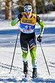 20190227 FIS NWSC Seefeld Men CC 15km Benjamin Crv 850 4207.jpg