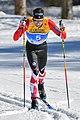 20190227 FIS NWSC Seefeld Men CC 15km Russell Kennedy 850 4060.jpg