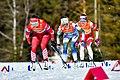 20190228 FIS NWSC Seefeld Ladies 4x5km Relay 850 4798.jpg
