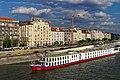 20190502 Dunaj w Budapeszcie 1727 2162 DxO.jpg