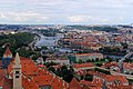 20190816 Widok na Pragę z wieży Katedry św. Wita 1427 5341 DxO.jpg