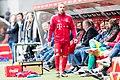 2019147193841 2019-05-27 Fussball 1.FC Kaiserslautern vs FC Bayern München - Sven - 1D X MK II - 1683 - B70I9982.jpg