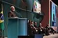 2019 Cerimônia de Encerramento do Fórum Empresarial do BRICS - 49061549193.jpg