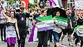 2019 ColognePride - CSD-Parade-8977.jpg
